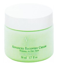 Advanced Recovery Cream (Интенсивный восстанавливающий крем)
